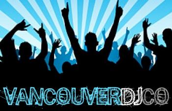 Vancouver DJ Company